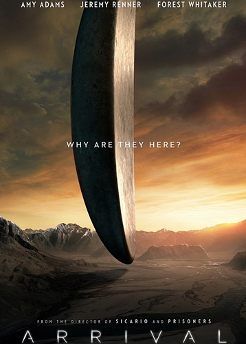 13-arrival-movie-2017-petitsfilmsentreamis-net-image-google-wordpress