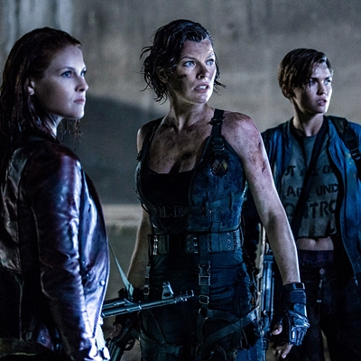 13-resident-evil-the-final-chapter-petitsfilmsentreamis-net-optimisation-image-google-wordpress