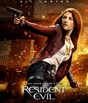 14-resident-evil-the-final-chapter-petitsfilmsentreamis-net-optimisation-image-google-wordpress