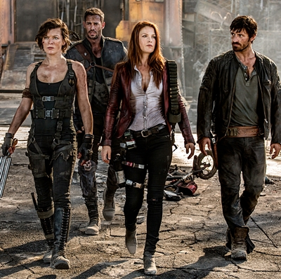 15-resident-evil-the-final-chapter-petitsfilmsentreamis-net-optimisation-image-google-wordpress