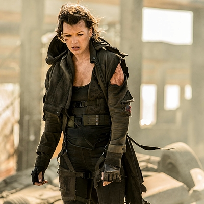 16-resident-evil-the-final-chapter-petitsfilmsentreamis-net-optimisation-image-google-wordpress