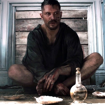 16-taboo-series-petitsfilmsentreamis-net-optimisation-image-google-wordpress