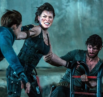 19-resident-evil-the-final-chapter-petitsfilmsentreamis-net-optimisation-image-google-wordpress
