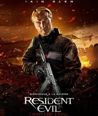 3-resident-evil-the-final-chapter-petitsfilmsentreamis-net-optimisation-image-google-wordpress