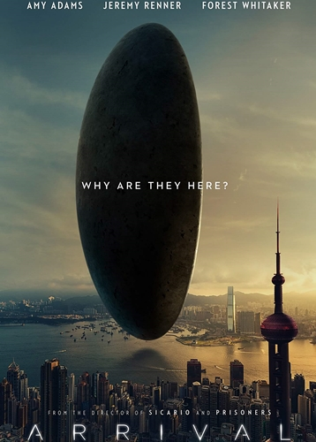 5-arrival-movie-2017-petitsfilmsentreamis-net-image-google-wordpress