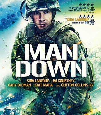 7-man-down-2016-film-petitsfilmsentreamis-net-optimisation-image-google-wordpress