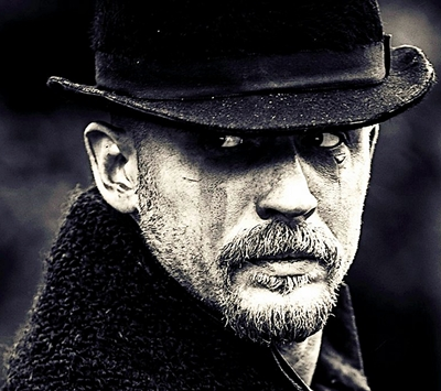7-taboo-series-petitsfilmsentreamis-net-optimisation-image-google-wordpress