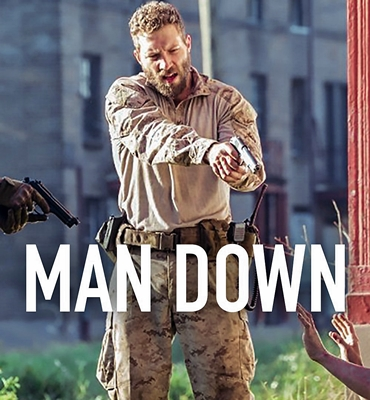 9-man-down-2016-film-petitsfilmsentreamis-net-optimisation-image-google-wordpress