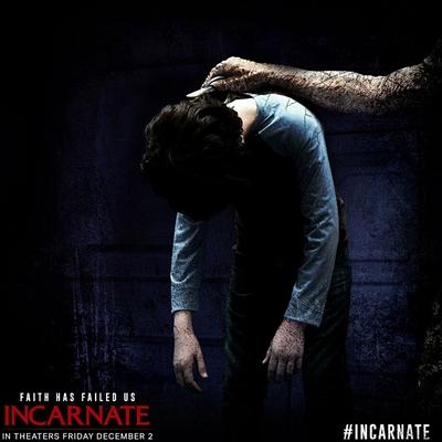 5-incarnate-2016-film-petitsfilmsentreamis-net-optimisation-image-google-wordpress