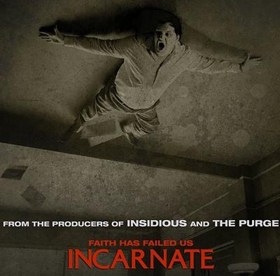 8-incarnate-2016-film-petitsfilmsentreamis-net-optimisation-image-google-wordpress