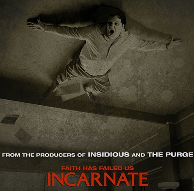 8-incarnate-2016-film-petitsfilmsentreamis-net-optimisation-image-google-wordpress