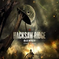 HAWCKSAW RIDGE